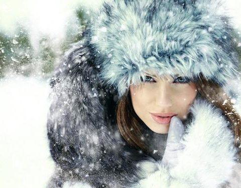 как выбрать шубу для русской зимы